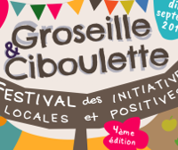 cropped-banderole-site-groseille-2018-2-1_crop.png