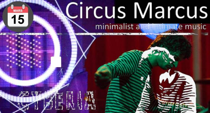 circus-marcus-cyberia.jpg